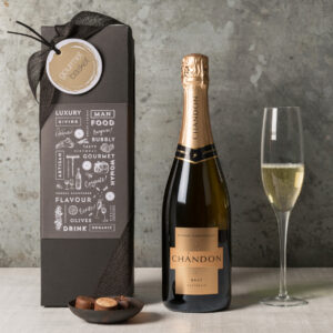 Chandon Sparkling Gift
