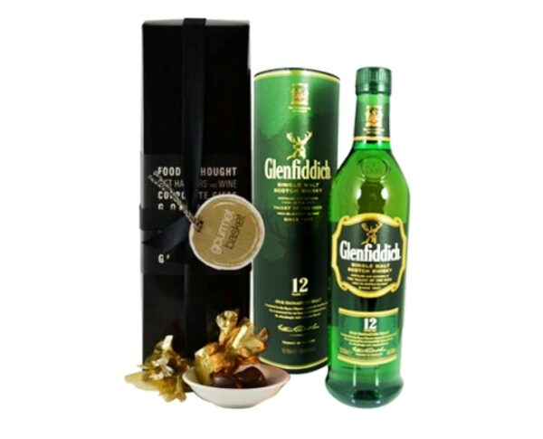 Spirits and Cocktails Gifts
