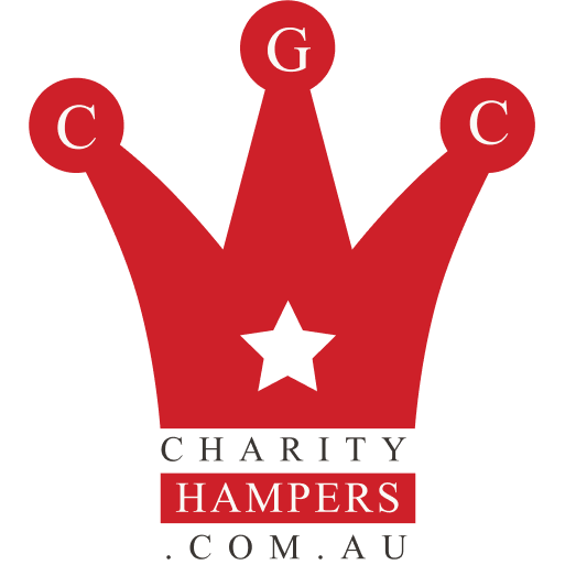 Charityhampers.com.au – GB